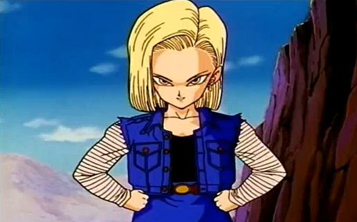 File:Android18d.PNG