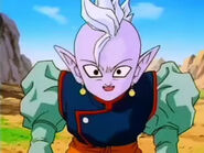 DBZ - 217 -(by dbzf.ten.lt) 20120227-20292386