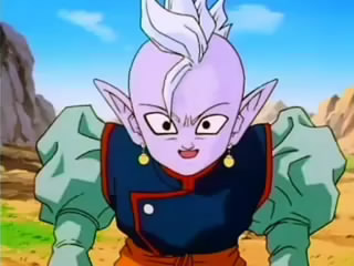File:DBZ - 217 -(by dbzf.ten.lt) 20120227-20292386.jpg