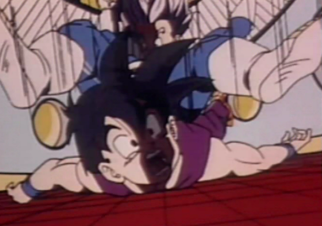 File:Gohan on the ship2.png