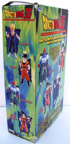 File:Irwin 1999 Android13 boxed d.jpg
