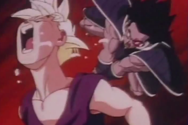 File:Turles hits gohan neck 3.png