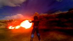 File:Android 17 firing Zenkai Royale.png