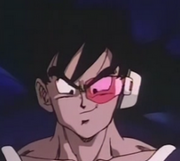 Turles1.png