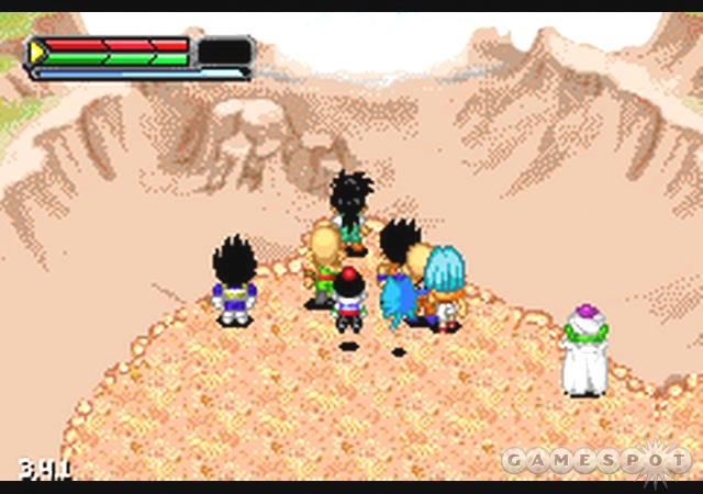 File:Z Fighters Legacy of Goku II.jpg