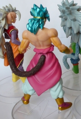 File:Broly set back.PNG