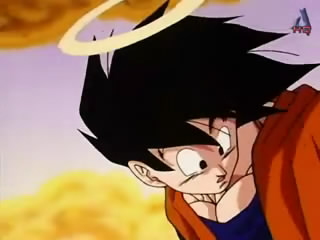 File:Dbz234 - (by dbzf.ten.lt) 20120322-21445781.jpg
