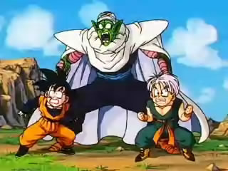 File:Dbz248(for dbzf.ten.lt) 20120503-18311979.jpg