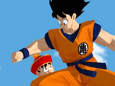 File:Dragon-ball-z-budokai-1.jpg