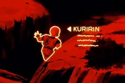 File:More Androids - 3D Scan Krillin.PNG