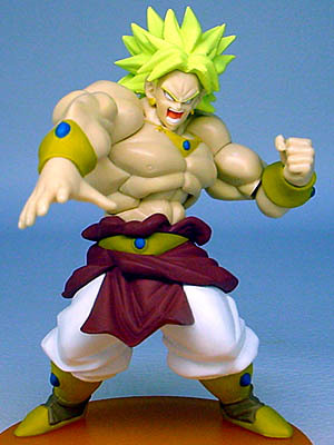 File:Unifive Posing LegendBroly c.JPG