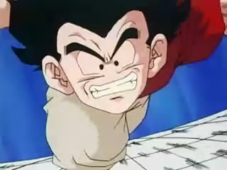 File:Dbz245(for dbzf.ten.lt) 20120418-17290015.jpg