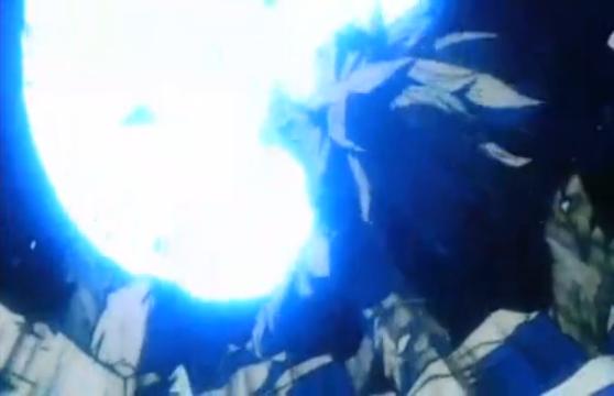 File:Vegeta's Respect - SS3 Goku Kamehameha2.PNG