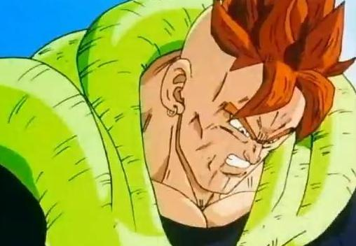 File:Android16f.JPG