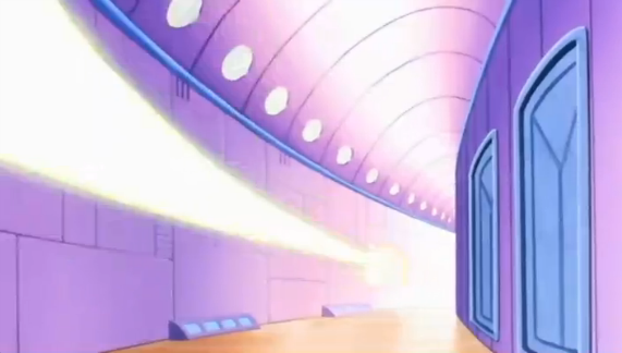 File:Calling the Eternal Dragon - Vegeta about to attack 3.PNG