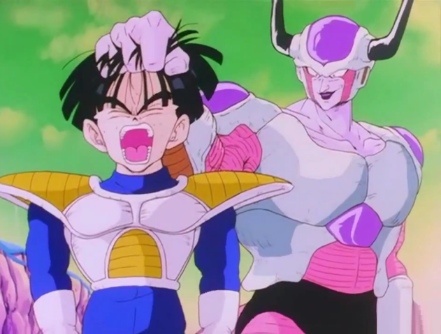 File:Frieza grabs gohan by the hair5.png