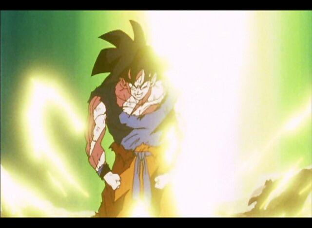 File:Goku 12.jpg