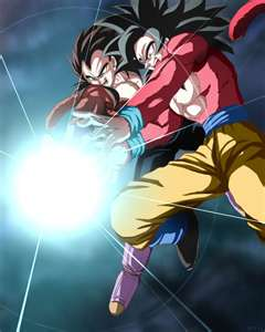 File:Goku And Vegeta 2.jpg