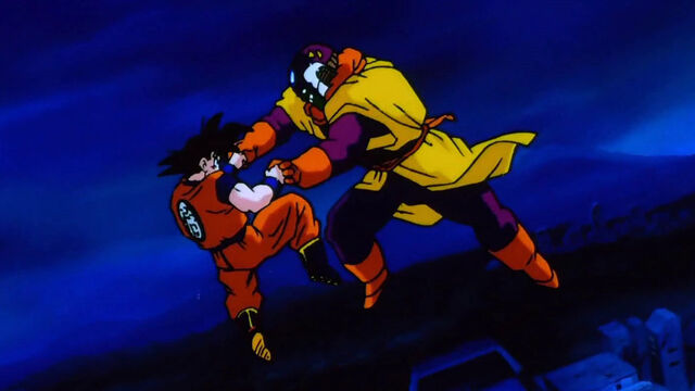 File:Goku vs Lord Slug (Lord Slug).jpg