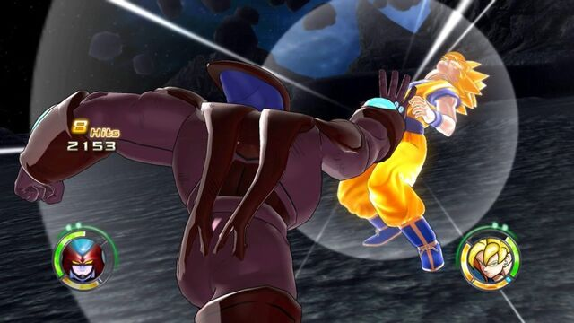 File:800px-C182dfc86b-dragon-ball-raging-blast-2-ps3-xbox-360-81466.jpg