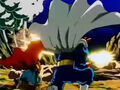 DBZ - 217 -(by dbzf.ten.lt) 20120227-20285169
