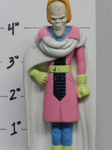 File:DeAgostini Dolltaki f.JPG
