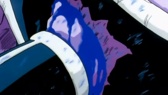 File:Goku is Ginyu and Ginyu is Goku - Ginyu wounds 2.PNG