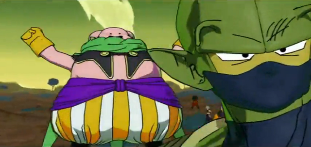 File:MightyMajin&DarkWarrior.png
