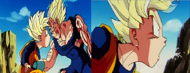 File:Vegeta punched goten in the stomach.png