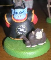 2003-gashapon-bandai-kingkaibubblesB