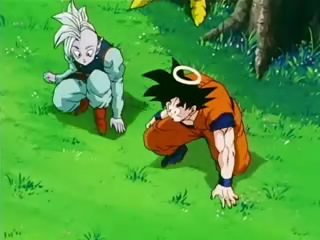 File:Dbz245(for dbzf.ten.lt) 20120418-17243886.jpg