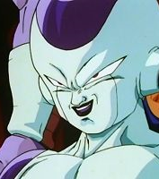 File:Frieza51.PNG