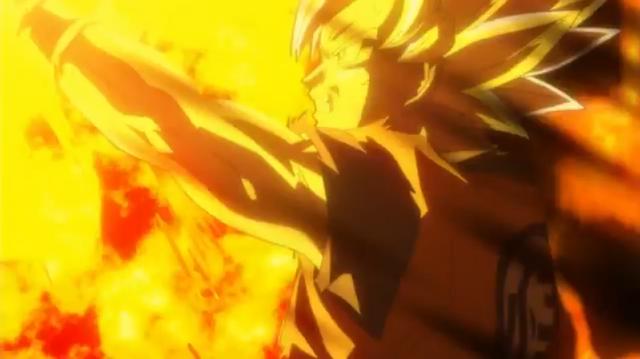 File:GokuStopsBillsUltimate(BoG).png