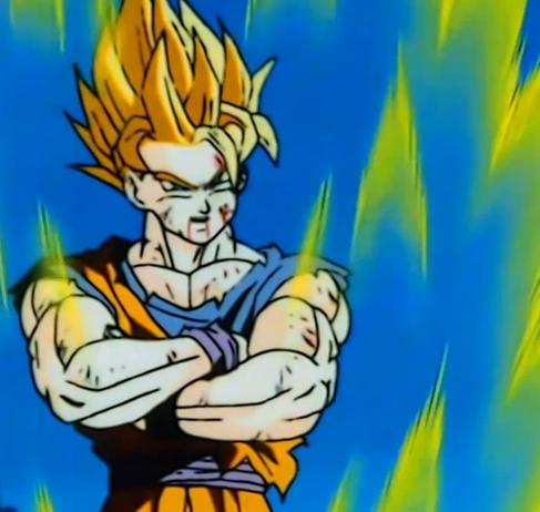 Arquivo:SSJ2 Goku Cockiness.jpg
