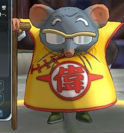 File:SacredMouse3.png