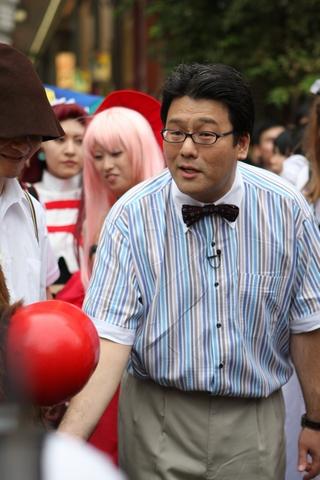 File:ShinichiKarube9.jpg