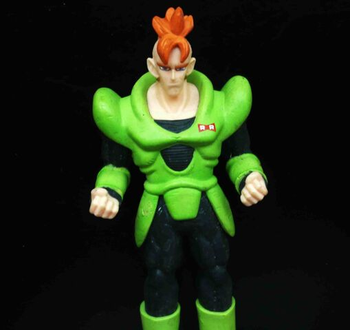 File:Android16-5inch.JPG