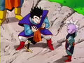 DBZ - 228 - (by dbzf.ten.lt) 20120305-16100450