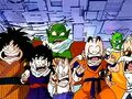 DragonBallZMovie614