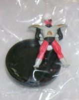 File:Jeice Collection GokuvFrieza.PNG