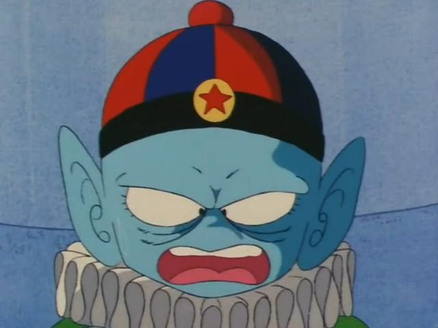 File:Pilaf mad at bulma.jpg