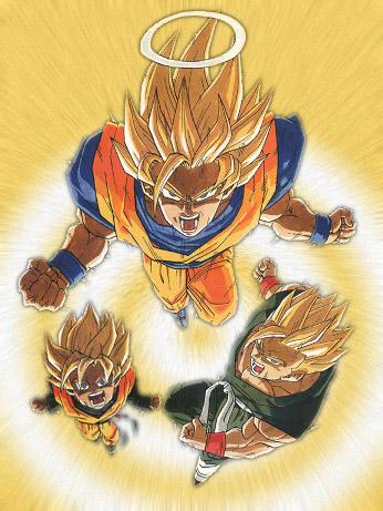 File:Goku\'s family.jpg