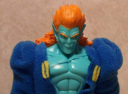 File:Bojack Unbound set Wave4 close.jpg