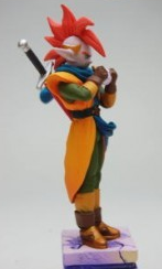 File:MegaHouse Tapion side.PNG