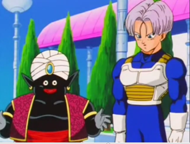 File:Mr popo and future trunks.png