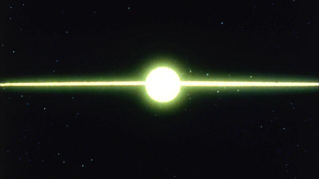 File:Planet Vegeta Exploding 3.jpg