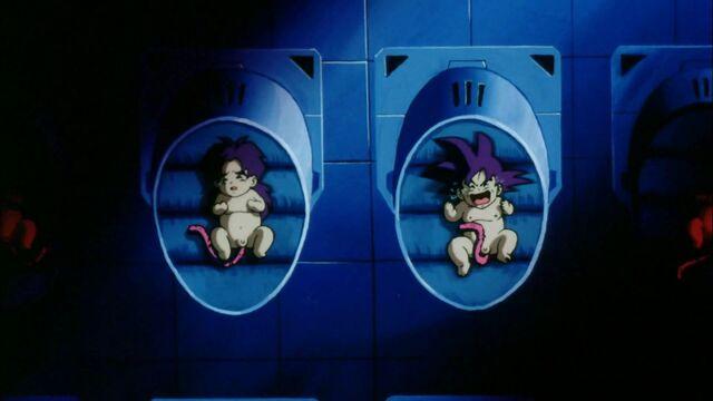 Arquivo:Baby Broly and Goku.jpg