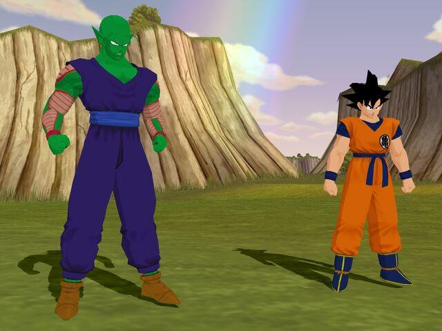 File:Goku Piccolo 7 Budokai.jpg