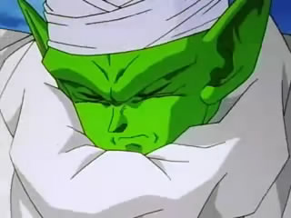File:Dbz246(for dbzf.ten.lt) 20120418-21044441.jpg