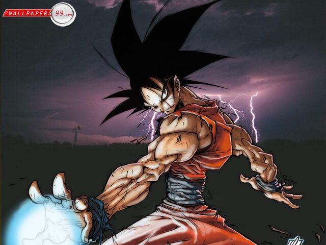 File:Dragon Ball Z 10445-1-.jpg